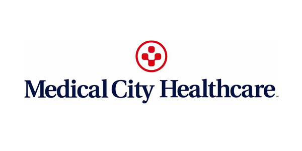 Medical City Healthcare